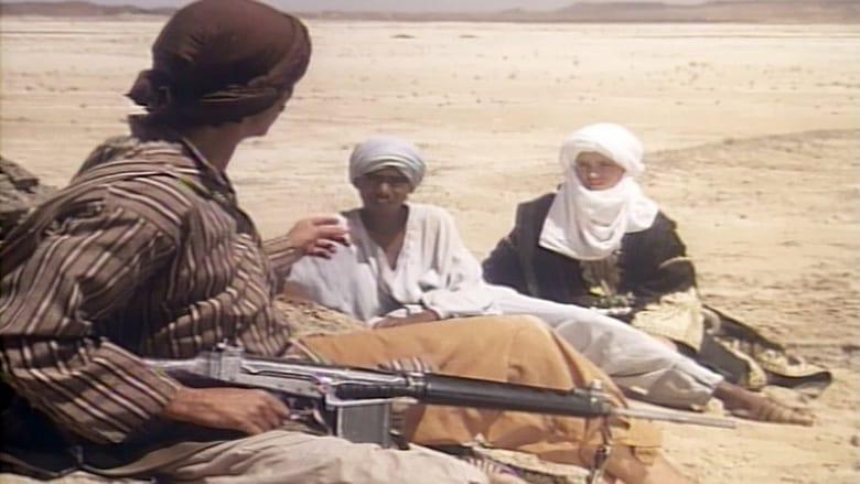 Letöltés Il principe del deserto Magyarul Átmásolva