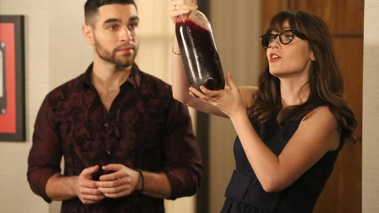 New Girl Season 6 Episode 9