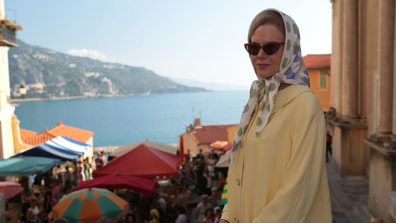 Voir Grace de Monaco en streaming vf gratuit sur StreamizSeries.com site special Films streaming