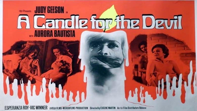 Una+candela+per+il+diavolo