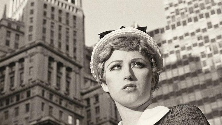 Mira La Película Cindy Sherman #untitled En Buena Calidad