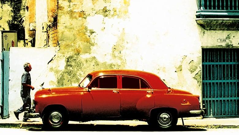 Voir 7 jours à la Havane en streaming vf gratuit sur StreamizSeries.com site special Films streaming