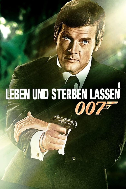 Wer Spielt James Bond