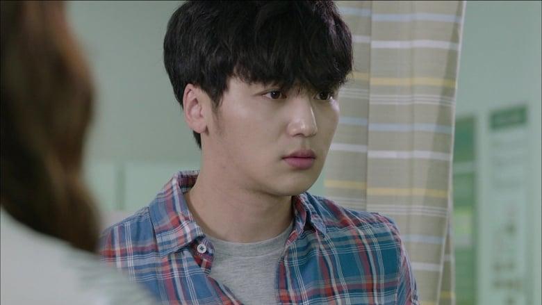 Ex-Girlfriend Club Season 1 Episode 9