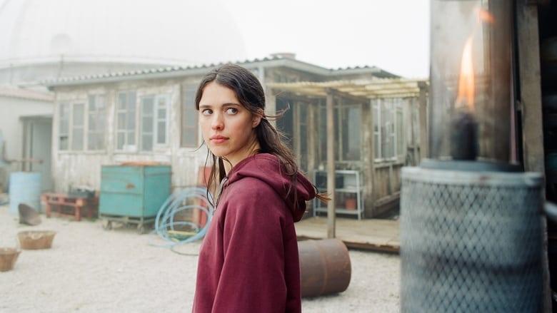 Ver IO: Sola en la Tierra (2019) Online Pelicula Completa Latino Español en HD