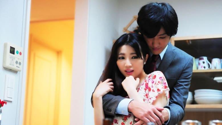 مشاهدة فيلم Step Up Love Story: Second Kiss 2011 مترجم أون لاين بجودة عالية