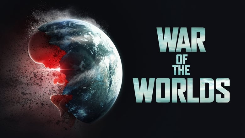 Third season for War of the Worlds (2019)