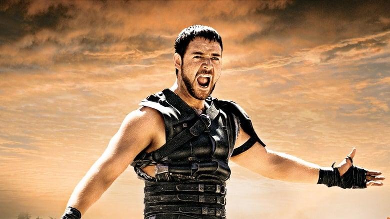 Il+gladiatore