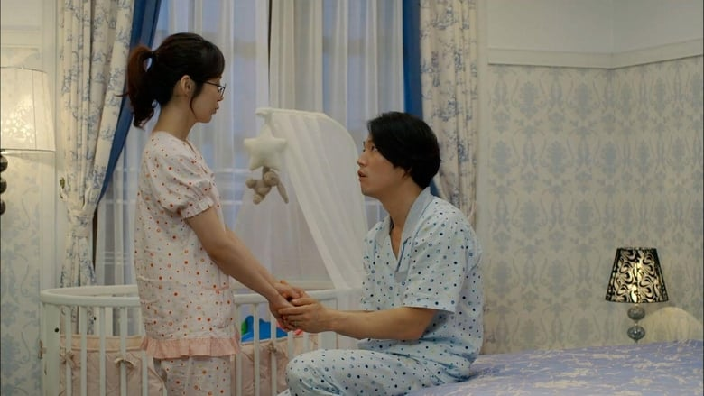 Fated to Love You Season 1 Episode 10