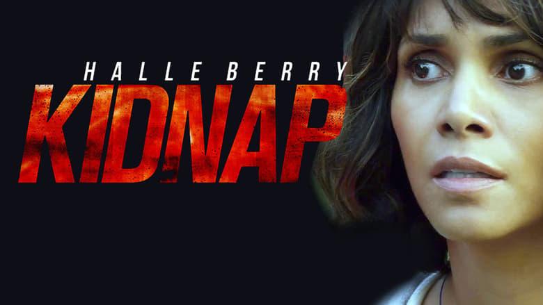 Kidnap Dublado/Legendado Online