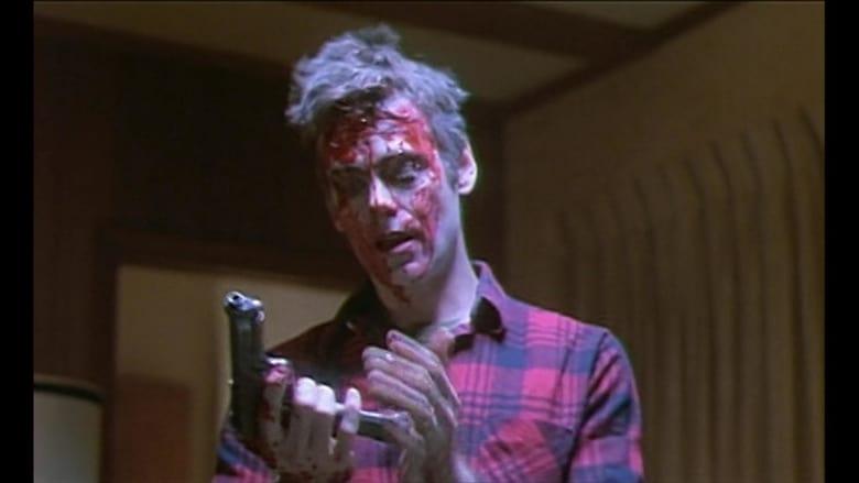 Voir Serial killers streaming complet et gratuit sur streamizseries - Films streaming