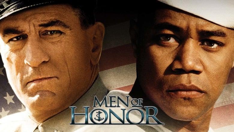 Men+of+Honor+-+L%27onore+degli+uomini