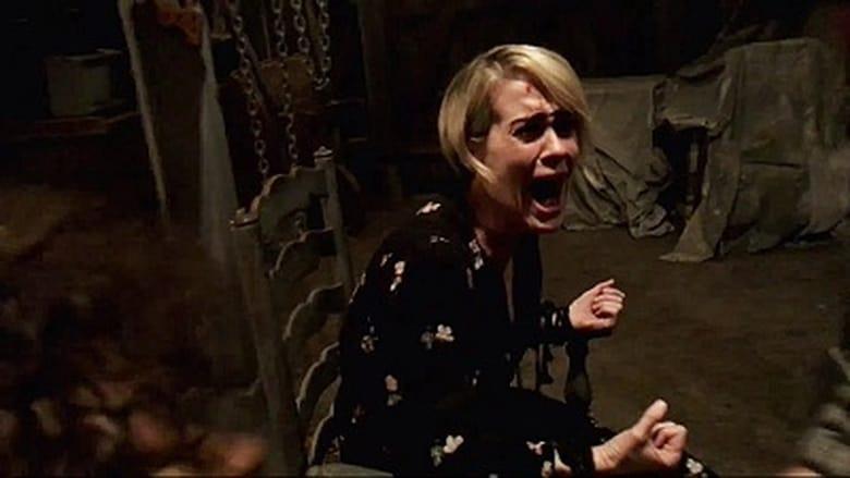 American Horror Story Saison 6 Streaming