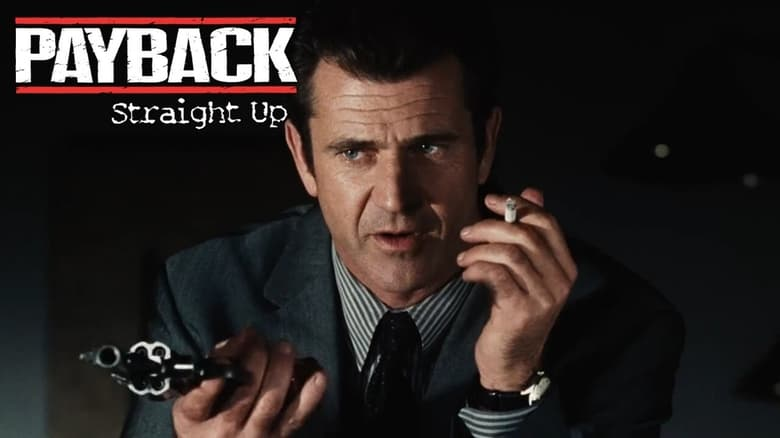 Voir Payback: Straight Up en streaming complet vf | streamizseries - Film streaming vf