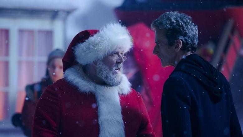 Doctor+Who%3A+Last+Christmas