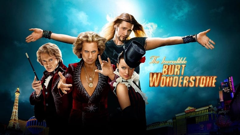 L%27incredibile+Burt+Wonderstone