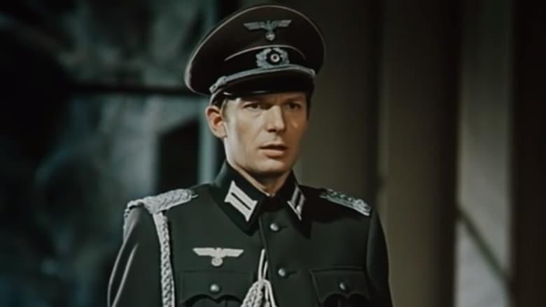 Watch Blokada: Luzhskiy rubezh Full Movie Online Free HD
