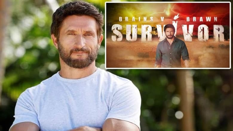 Australian+Survivor