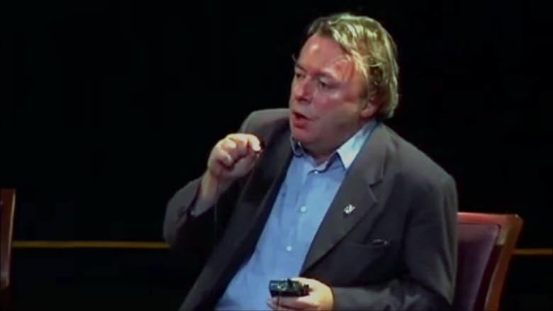 Watch Does God Exist? (Frank Turek vs Christopher Hitchens) 2008 Full Movie Online Free