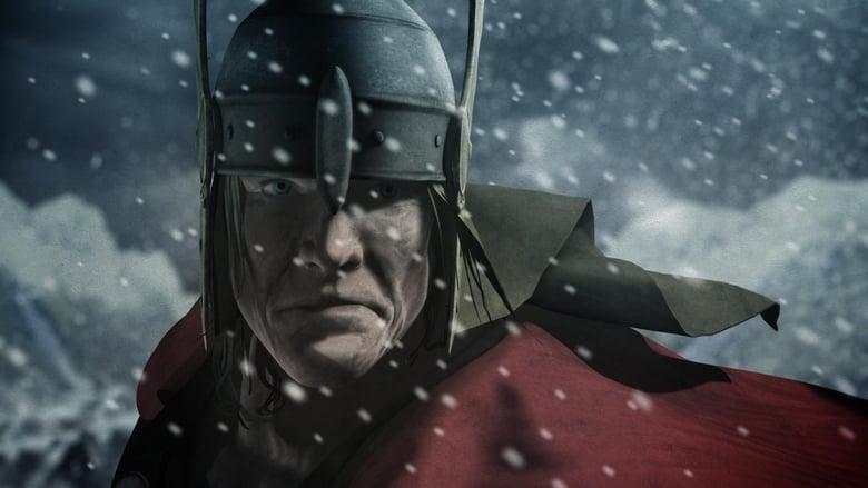 Thor+%26+Loki%3A+Blood+Brothers