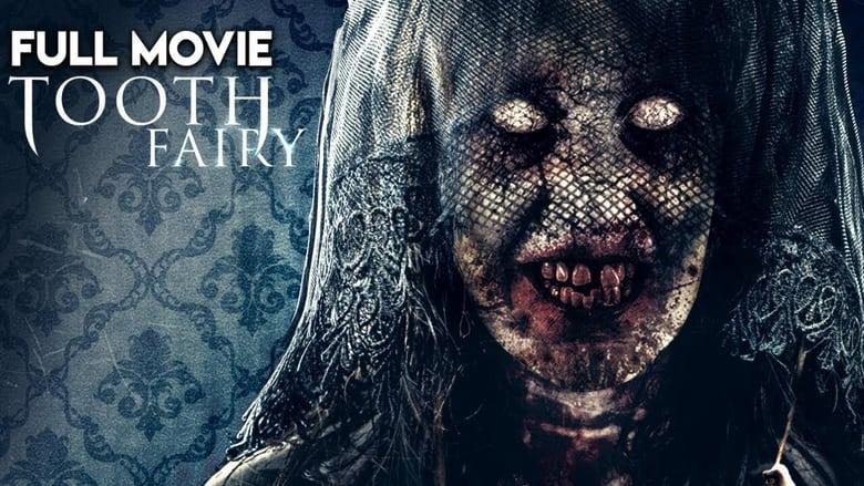 فيلم Toothfairy 3 2021 مترجم