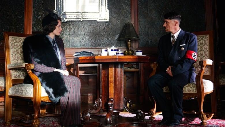 مشاهدة فيلم Devil's Mistress 2016 مترجم أون لاين بجودة عالية