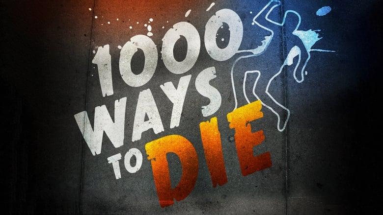 1000+modi+per+morire