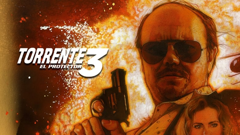 Torrente+3%3A+The+Protector