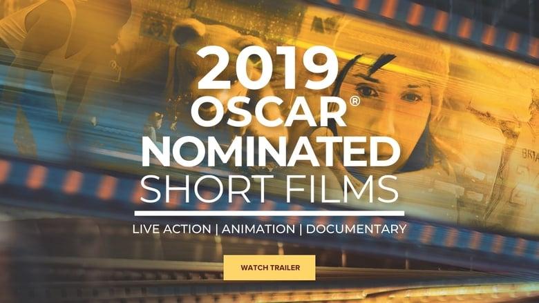 Watch 2019 Oscar Nominated Shorts: Animation free