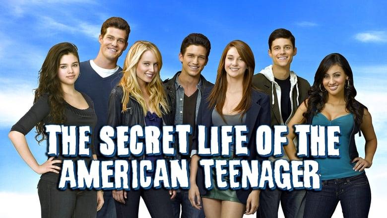 La+Vita+Segreta+DI+Una+Teenager+Americana