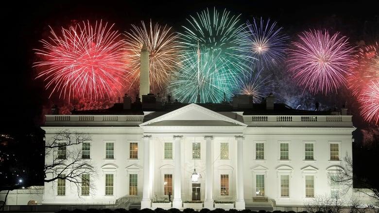 مشاهدة فيلم Celebrating America 2021 مترجمة اونلاين