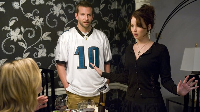 Il+lato+positivo+-+Silver+Linings+Playbook