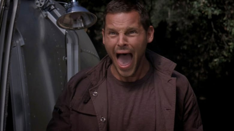 Grey's Anatomy Season 6 Episode 4