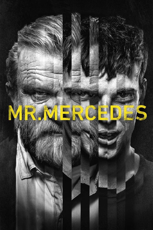 Mr. Mercedes Season 3 Episode 9