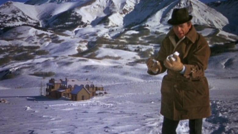 Pistaaa...+arriva+il+gatto+delle+nevi