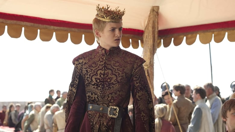 Game of Thrones: Sezona 2 Epizoda 1 - online sa prevodom