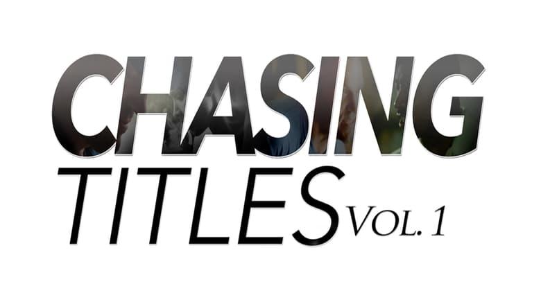 Filmnézés Chasing Titles Vol. 1 Filmet Magyarul