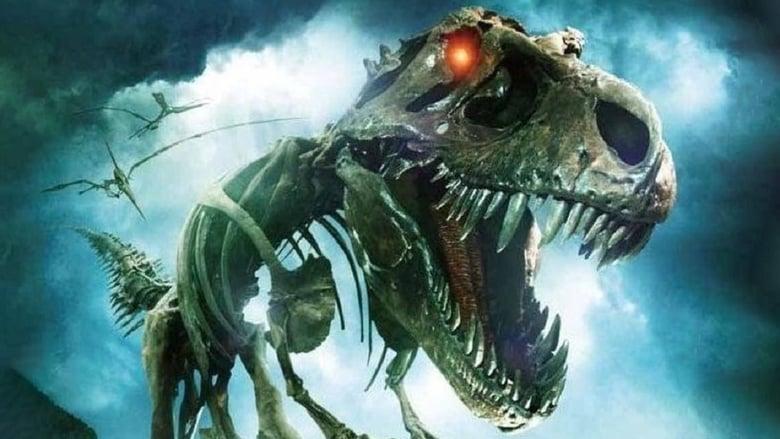 Triassic+attack+-+Il+ritorno+dei+dinosauri