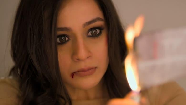 Badnaam 2021 Hindi Movie HDRip – 720P | 1080P – 1 GB | 1.9 GB – Download & Watch Online