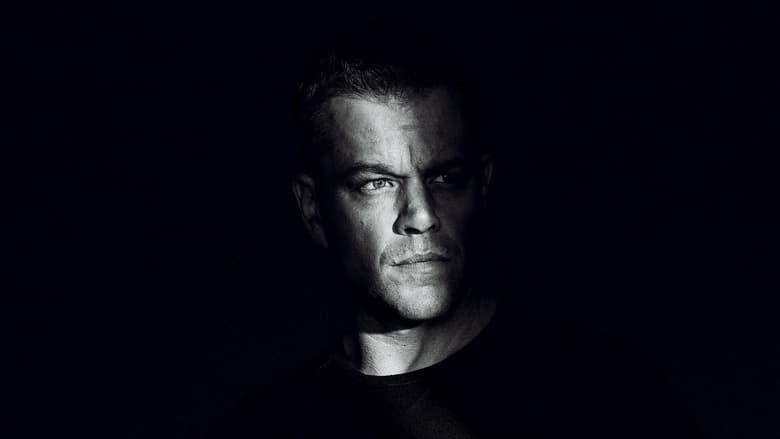 Jason Bourne 4 Streaming