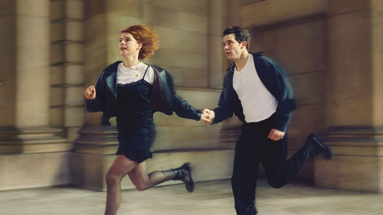 Voir Romeo & Juliet streaming complet et gratuit sur streamizseries - Films streaming