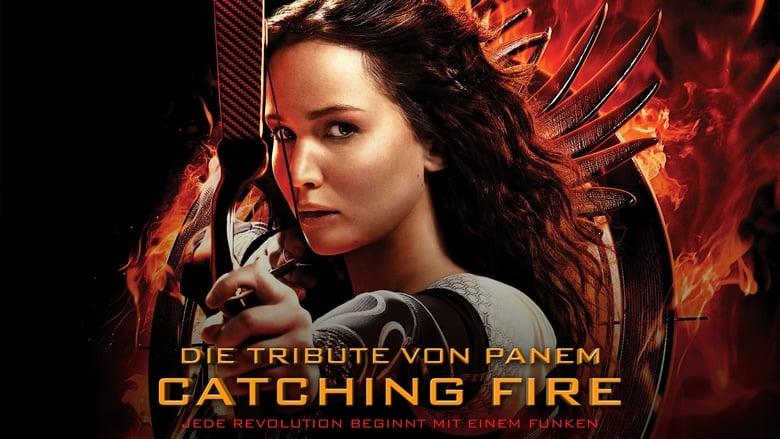 Die Tribute Von Panem Catching Fire Stream Deutsch Kostenlos