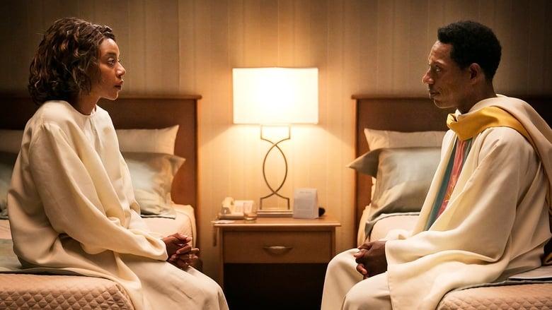 Room 104 S01E03 Season 1 Episode 3