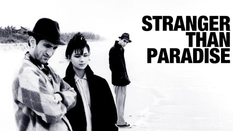 Stranger+Than+Paradise