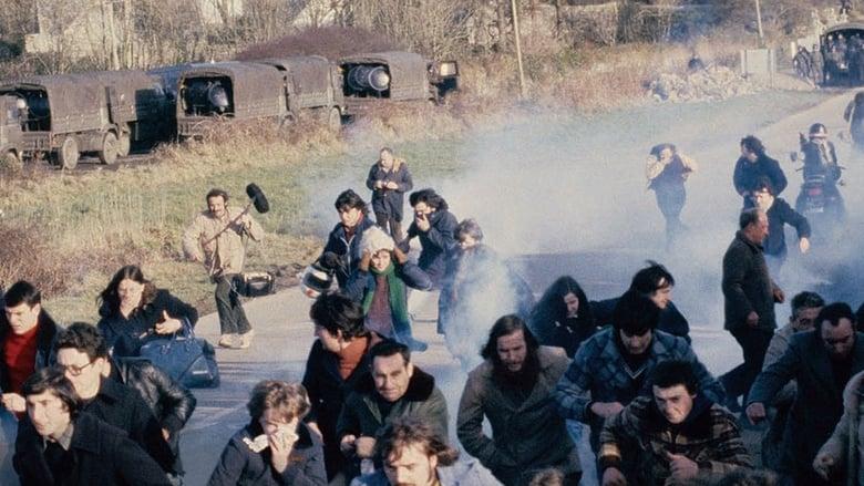 Plogoff, des pierres contre des fusils 1980 cb01 stream liano senza altadefinizione limiti scarica