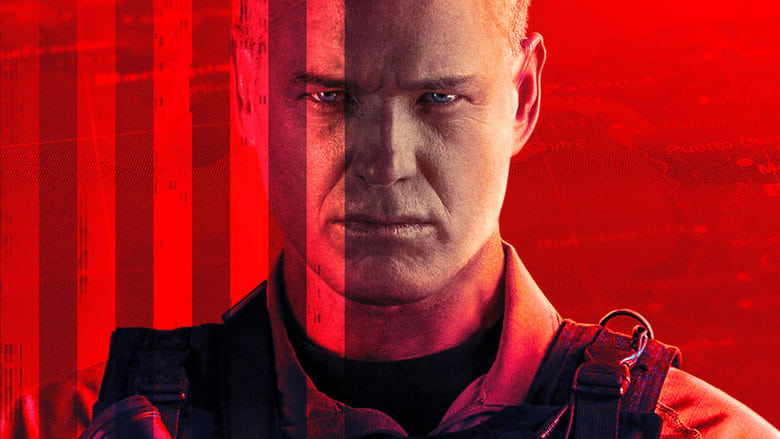 Ver Trailer SerieHD The Last Ship online
