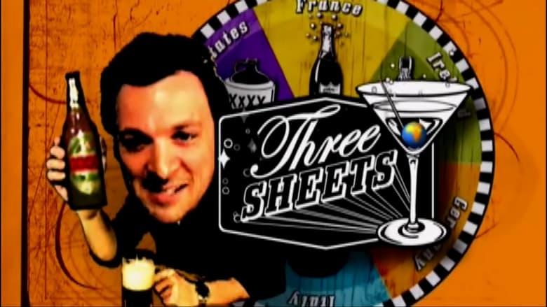 Three Sheets