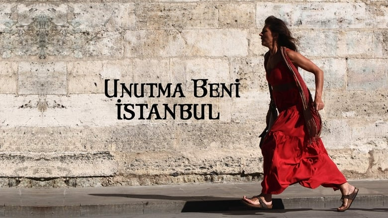 Watch Do Not Forget Me Istanbul free