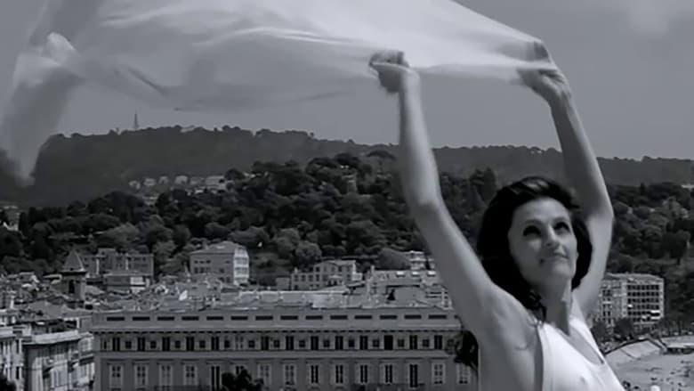 مشاهدة فيلم For Lovers Only 2011 مترجم أون لاين بجودة عالية