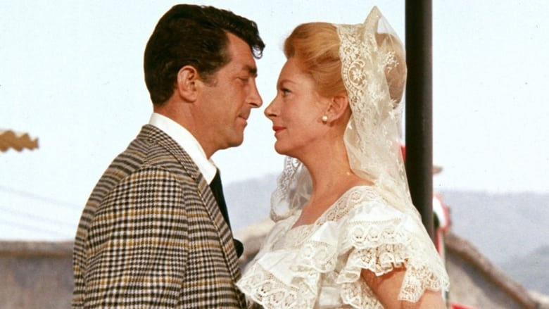 Watch Marriage on the Rocks 1965 Online tinyzonehd
